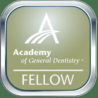 AGD Fellow